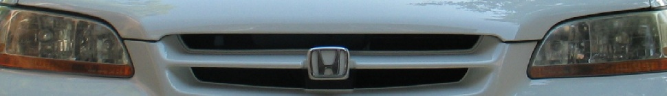 DIY Honda Auto Repair and Maintenance header image 3